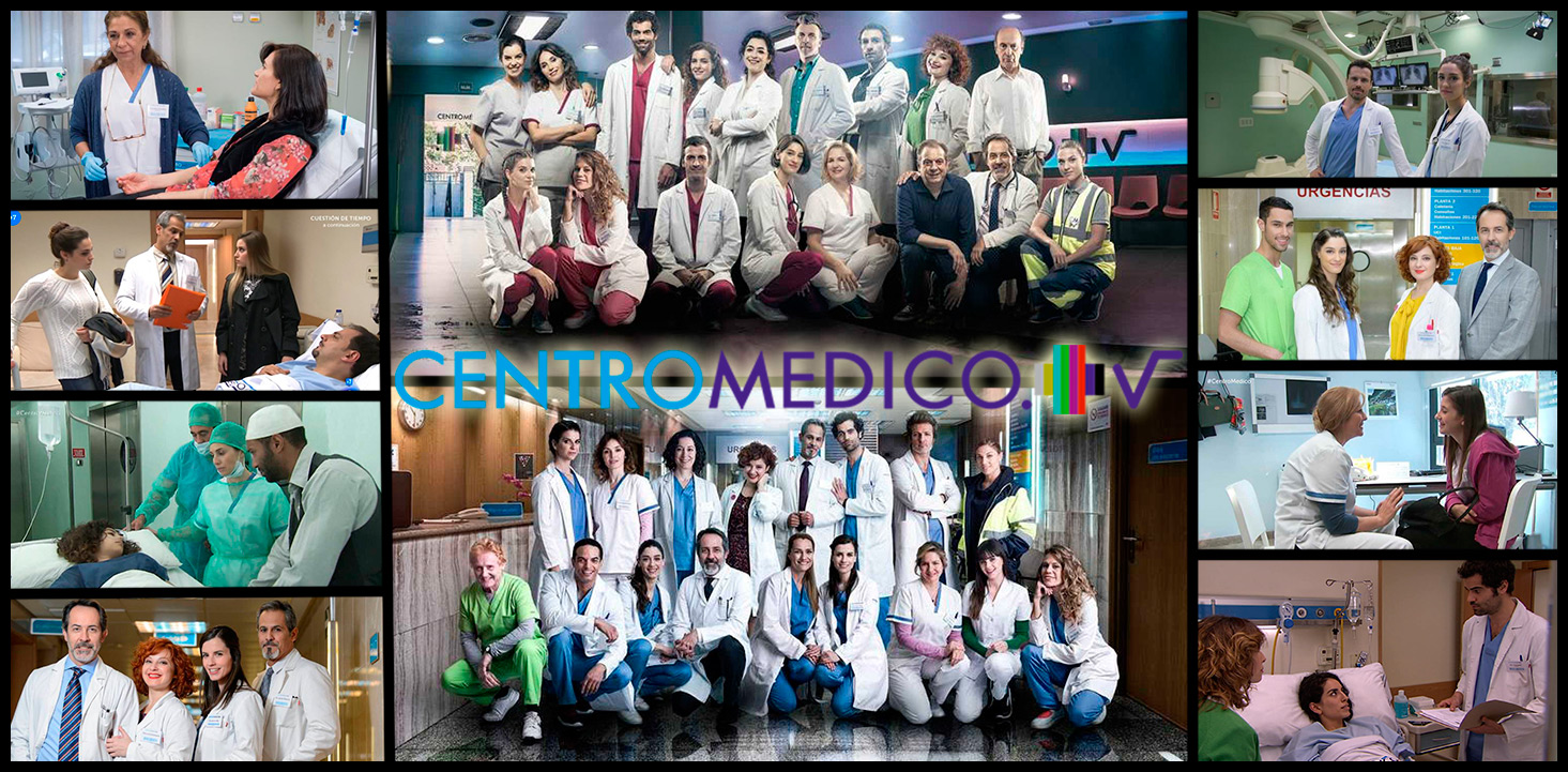 Centro_Medico_Resumen_1465x721