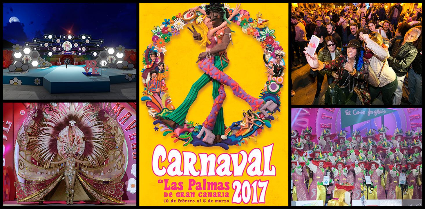 Carnaval_Palmas_2017_resumen_1465x721