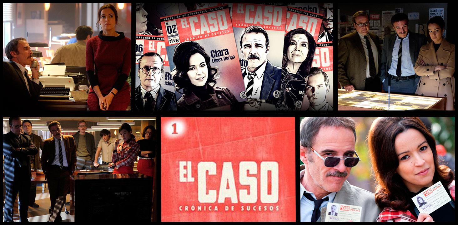 El_Caso_Resumen_1465x721