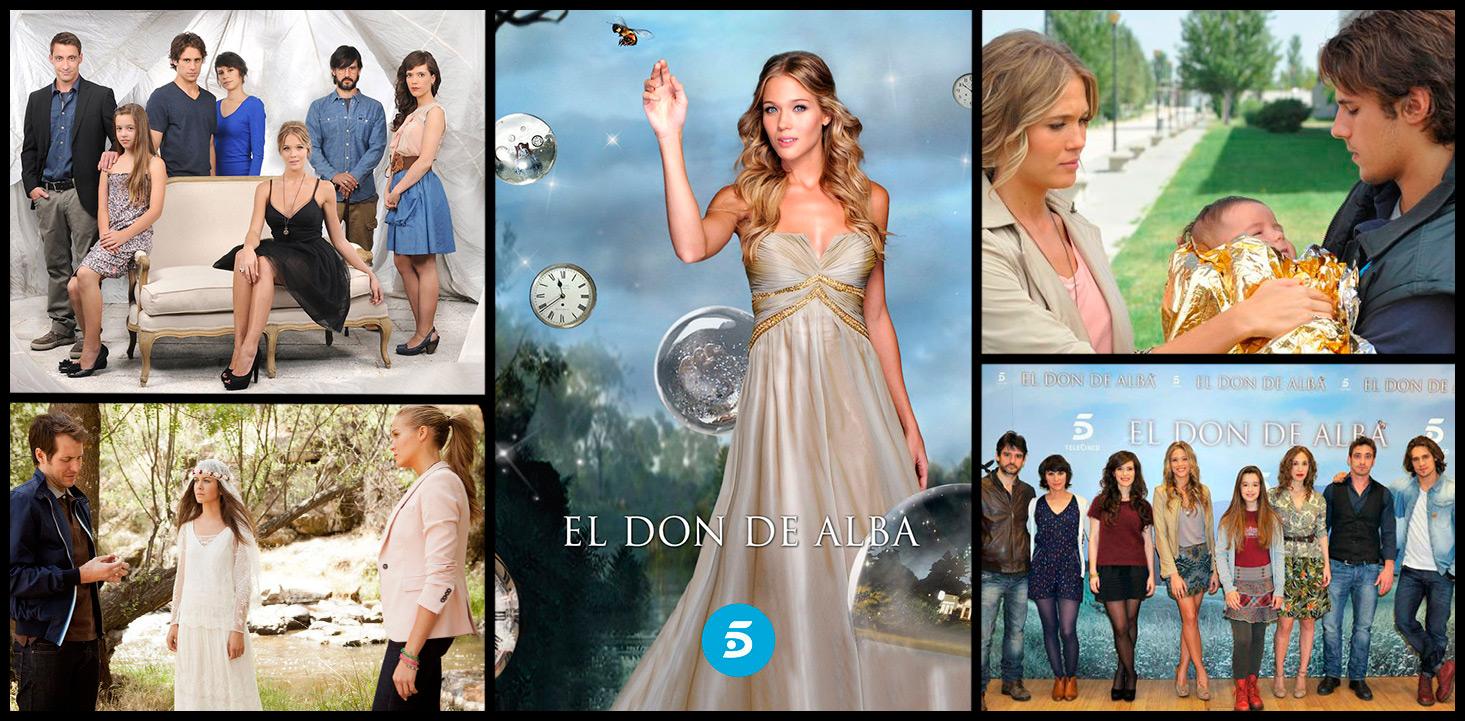 El_don_de_alba_resumen_1465x721