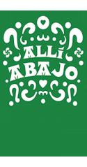 LOGO_ALLI_ABAJO-1