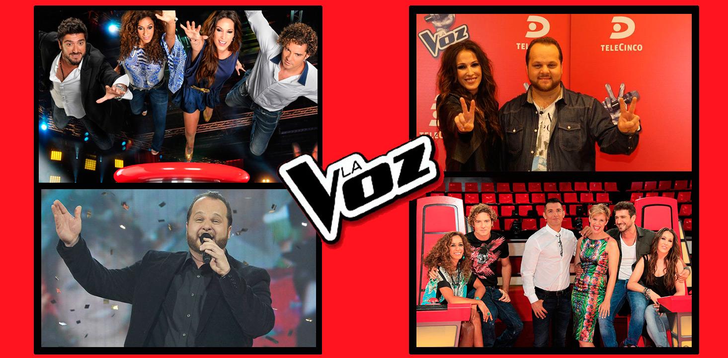 La_Voz_2_1465x721