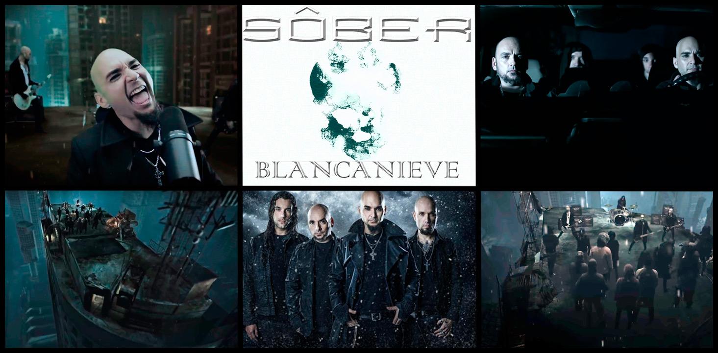 Sober_Blancanieve_resumen1465x721