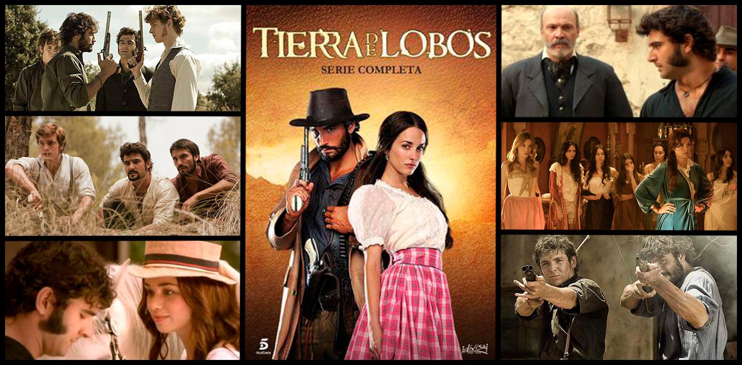 Tierra_de_Lobos_Resumen_1465x721