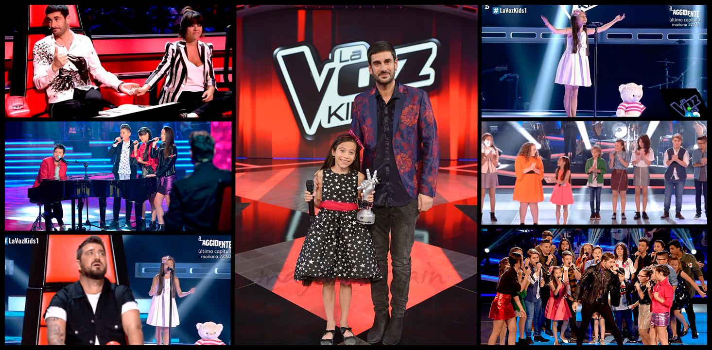 La_Voz_Kids_4_Resumen_1465x721