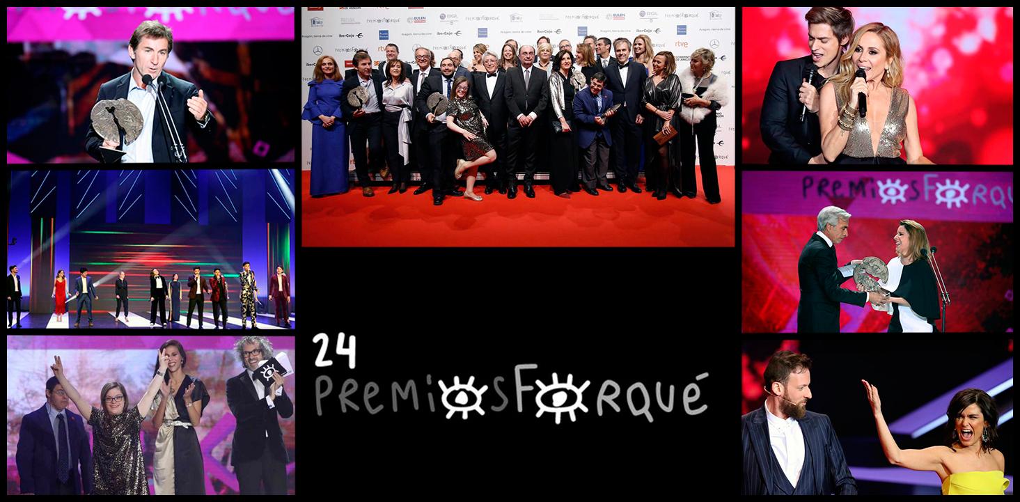 24_Premios_Forque_1465x721