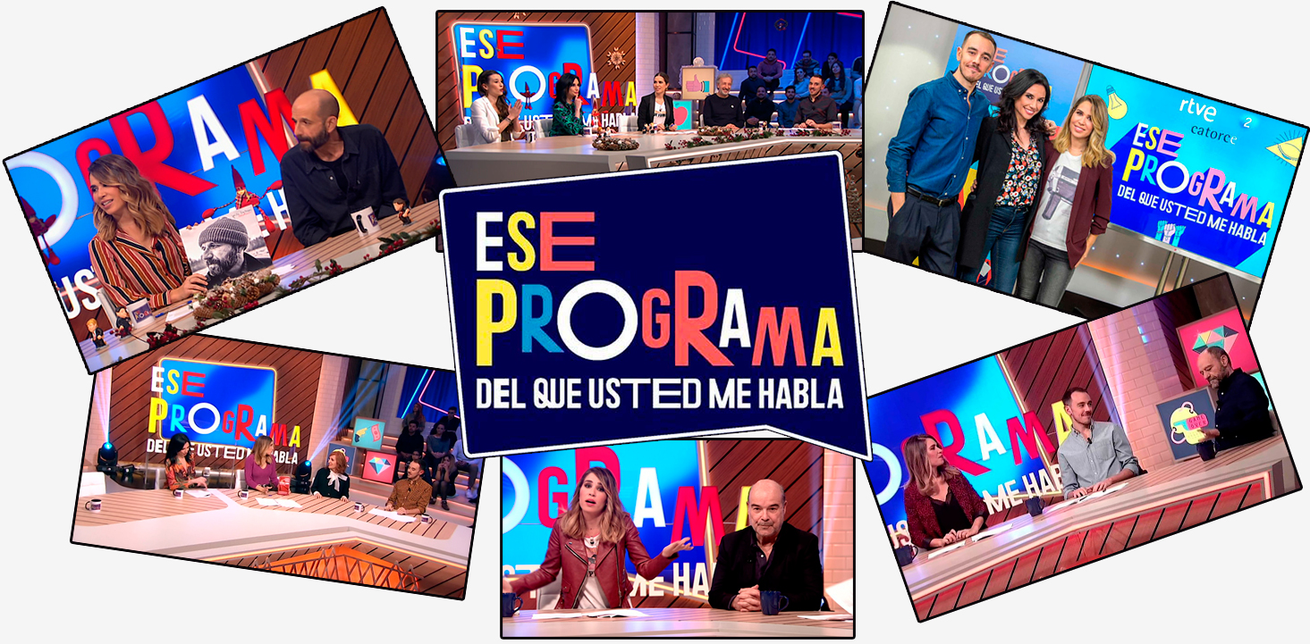 Ese_Programa_1465_721