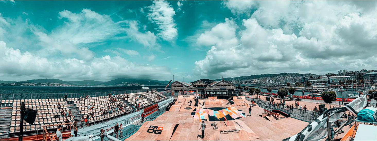 marisquino-panoramica